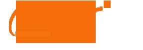 Pilates Logo